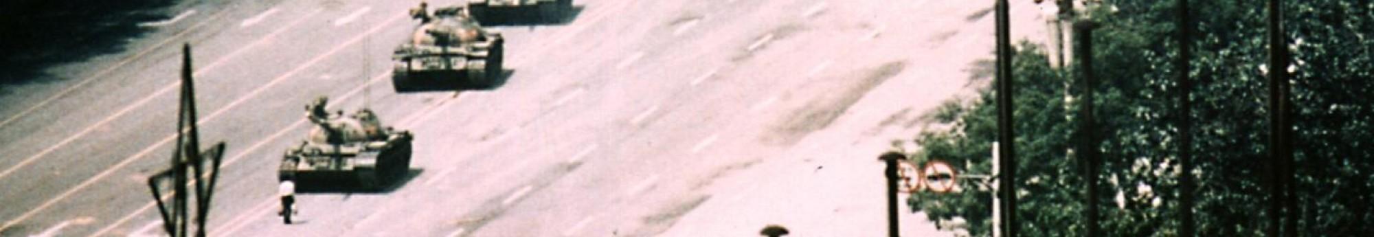 huntingataraxia